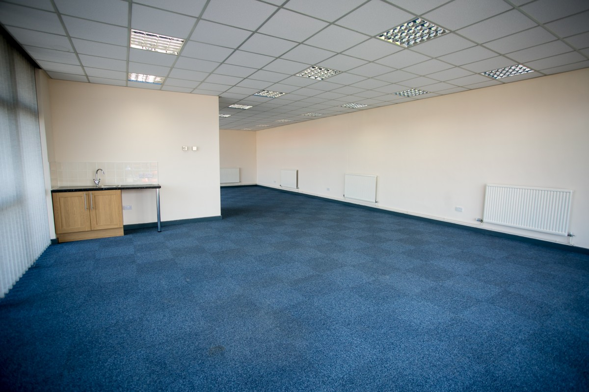Image 4 of Various Offices to Let, Innovation Centre