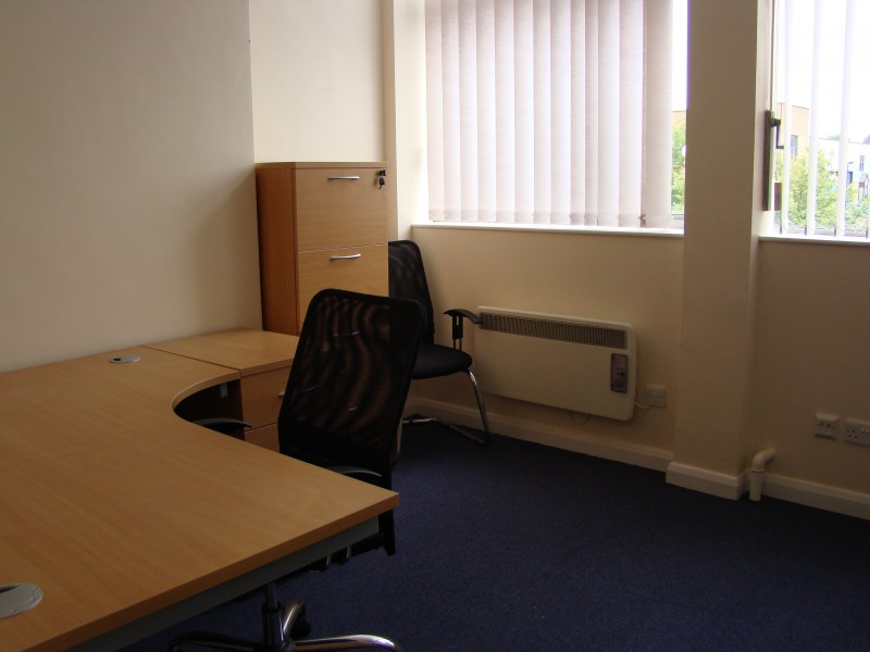 Image 3 of Small Offices